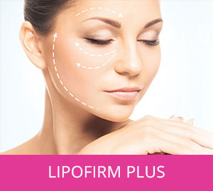 Lipofirm-button